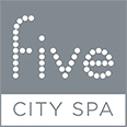 Five City Spa – Massages en gezichtsbehandelingen Utrecht