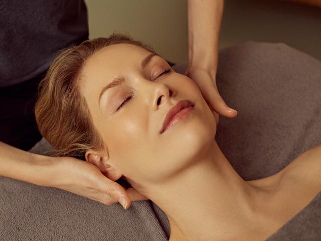 Mama Massage