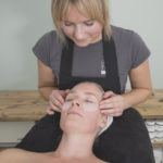 BOOK A MASSAGE AT FIVE CITY SPA AMSTERDAM!